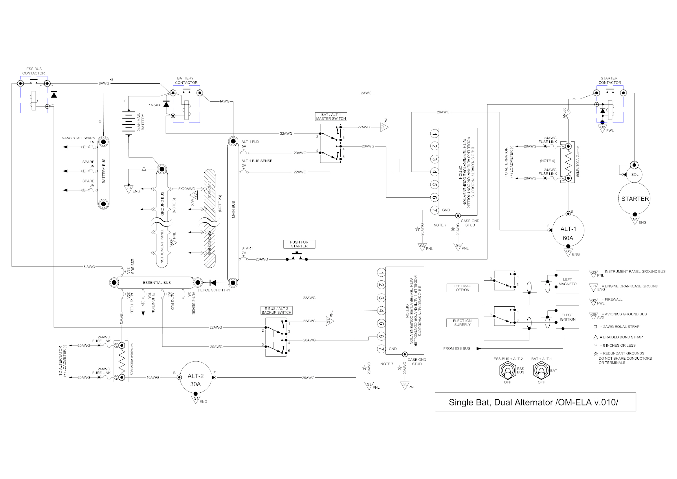 OM-ELA Basic Elec Diagram v.010 E BUS Relay replaced.jpg